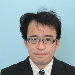 Kazuhiko Miyajima