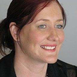 Carolyn Queale
