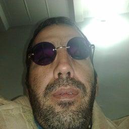 Sergio Rpo