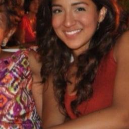 Karla Barrientos