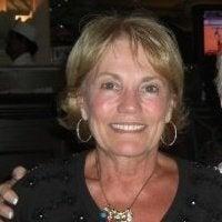 Joyce Davy