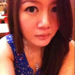 Yenny Liliana