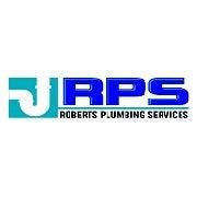 Roberts Plumbing Services, Inc.