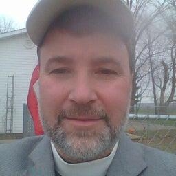 Steve Kieser