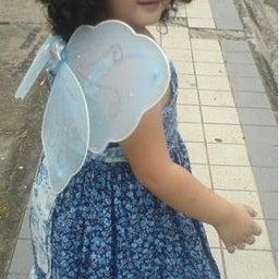 Gya Ahmad