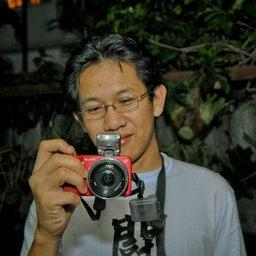 Mohd Razlan