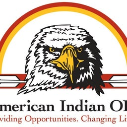 American Indian OIC
