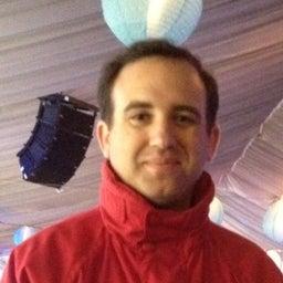 Alan Dobkin