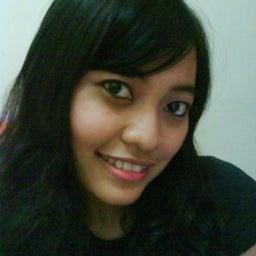 Dewi Prabawati