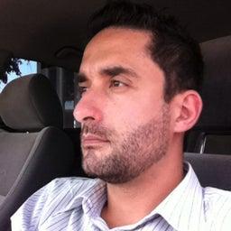 Cristiano Assis