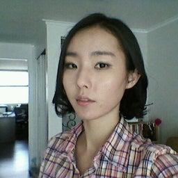Nayeon Kim