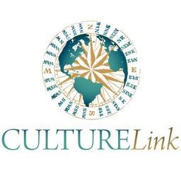 CultureLink, Inc.