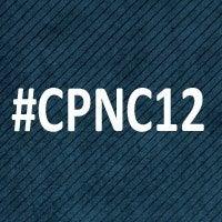 CPNC12