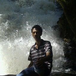 Navin Poonsawat
