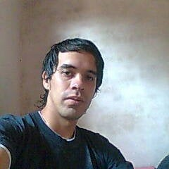 Diego Giménez