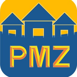 PMZ Real Estate