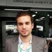 Florian Cu