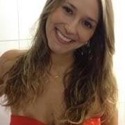 Alice Mendonça Figueiredo