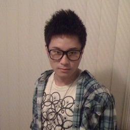 Ryan Xiao