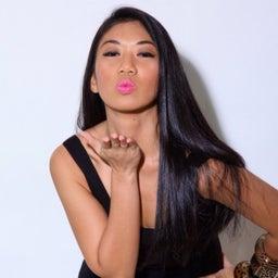 Ally Lim