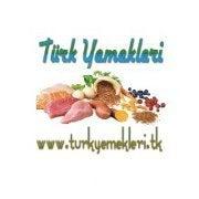 Türk Yemekleri Yöresel Yemekler