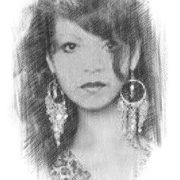 Elisabeth Rodriguez Torres