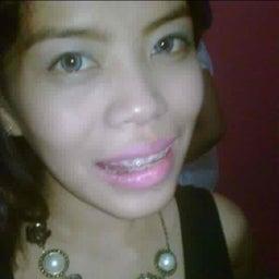 Anne Santos