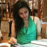 Jyotsna Tyagi