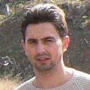 Penko Penev
