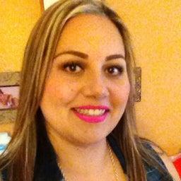 Karina Barranco