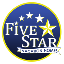 FiveStarVacationHome