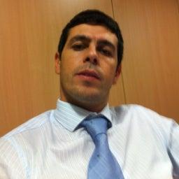 Valerio Ruscio