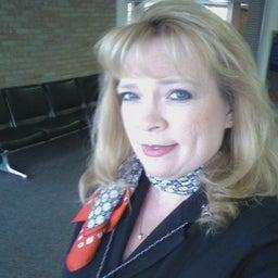 Kathy Brunelle
