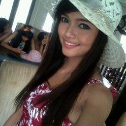 Lina Sweet