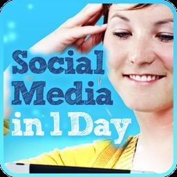 Social Media in 1 Day