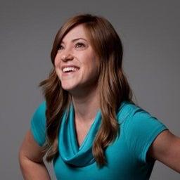 Amy Bartner