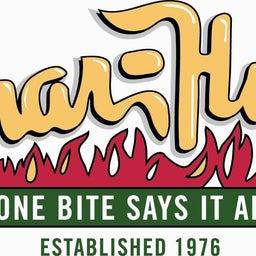 Char Hut Char Hut
