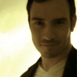 Brett (@TheMarketaire) Prince