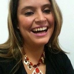 Vitoria Oliveira