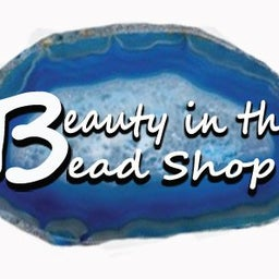 Beauty in the Bead Shows