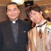 Shinya Yoshida