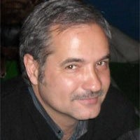 Alfredo Fornaso