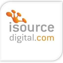 iSource Digital