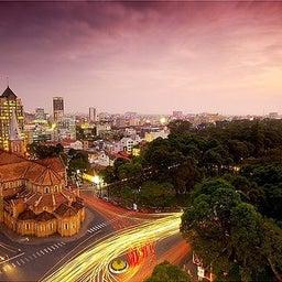 Thai Dang