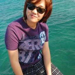 YinG Chang