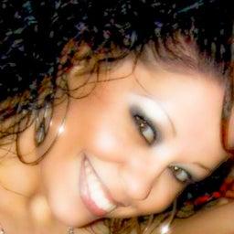 Lorena L