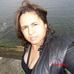 Marcia lukas