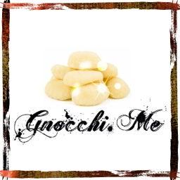 Gnocchi Me