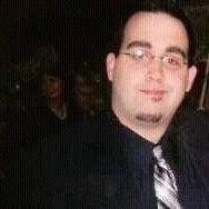 Joey Lourenco