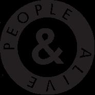 People & Alive